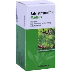Salviathymol-N-Madaus-Drops-20-ML-PZN11548391