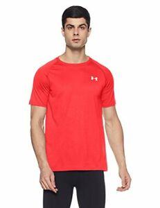 Under-Armour-Men-039-s-Tech-Short-Sleeve-T-Shirt