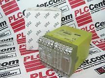 PILZ PST-3-24VAC / PST324VAC (RQANS1)