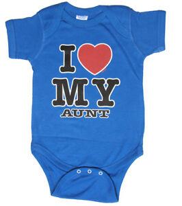 I-Love-My-Baby-Bodysuit