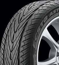 Kumho Ecsta AST 225/50-15  Tire (Set of 2)