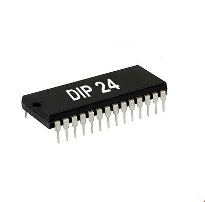 3 Stück TDA7040T Philips Low Voltage PLL Stereo Decoder