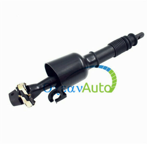 Steering Shaft Lower 26033170 For Chevrolet GMC C1500 C2500 C3500 K1500 Escalade