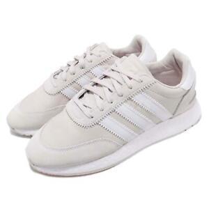 Details about adidas Originals I 5923 Iniki Runner Boost Raw White Men Running Shoes BD7799