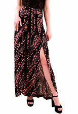 Free People Unique Remember Me Maxi Skirt Night Combo Size S RRP £134 BCF75