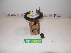 HYUNDAI-I20-Fuel-Pump-PB-07-10-12-15-10-11-12-13-14-15
