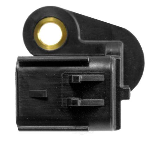Engine Crankshaft Position Sensor NGK EH0345