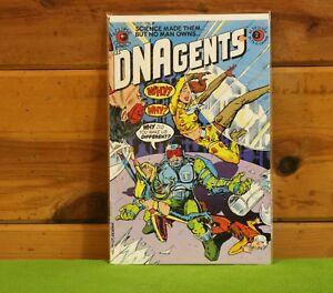 DNAGENTS-2-ECLIPSE-COMICS-BUY-1-COMIC-GET-1-COMIC-FREE