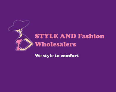 styleandfashionwholesalers
