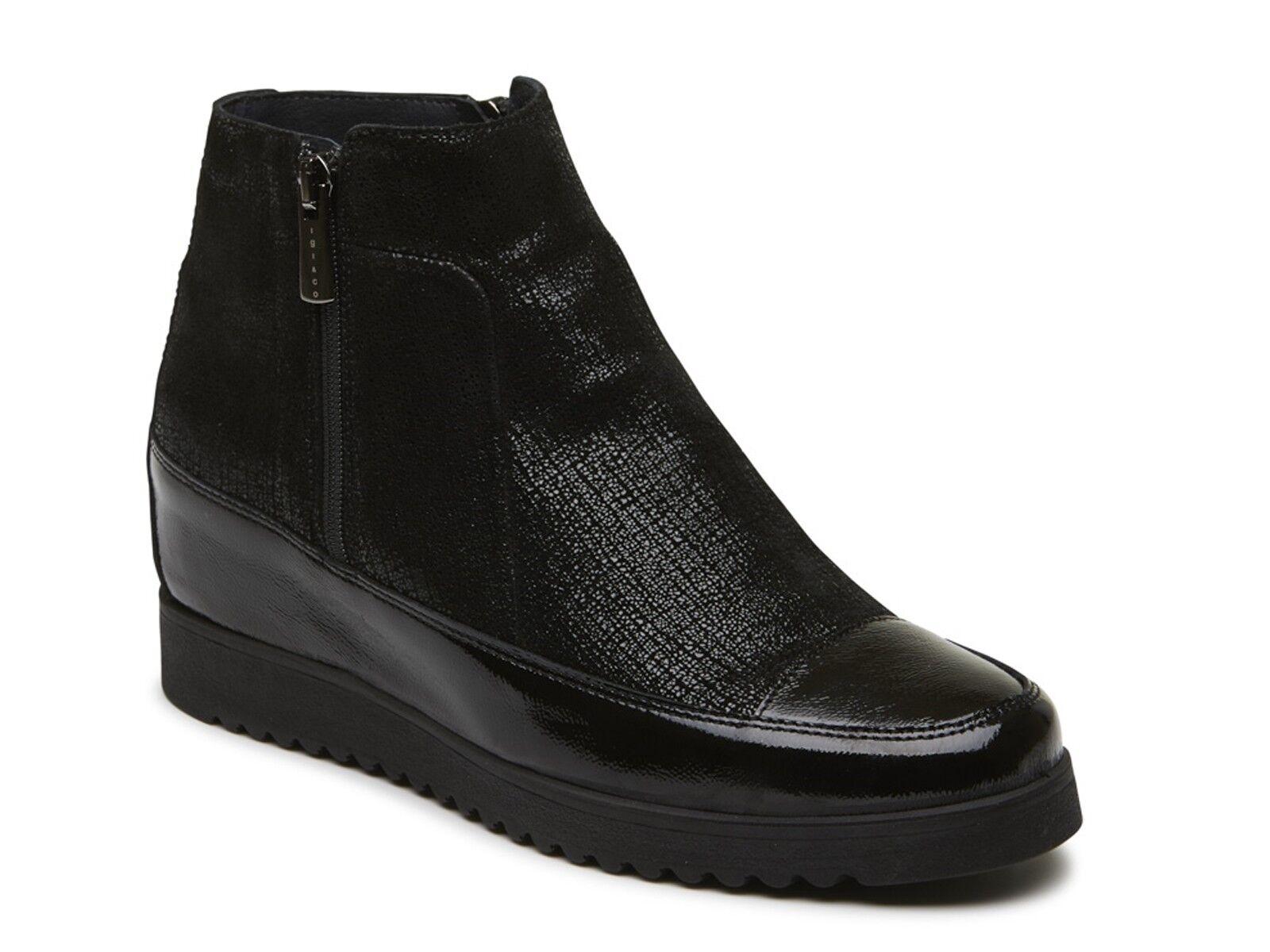 zapatos mujer IGI&CO IGI&CO IGI&CO INVERNO 2161000  STIVALETTI CON ZEPPA INTERNA negro  producto de calidad