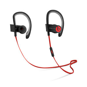 Wireless earphones power beats - wireless earphones headband