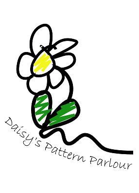 Daisy s Pattern Parlour
