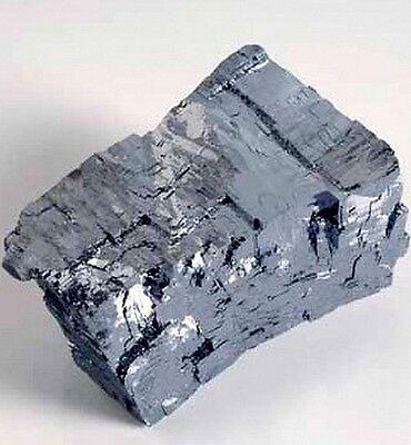Ithmid stone Kohl Arabic Ismaad Islam (B) Prophet Ithmad lead sulfide