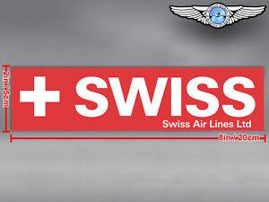 SWISS-AIR-LINES-RECTANGULAR-LOGO-DECAL-STICKER