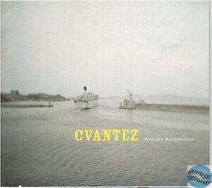 CD-CVANTEZ-YVETTELA-MUSIPONTAINE