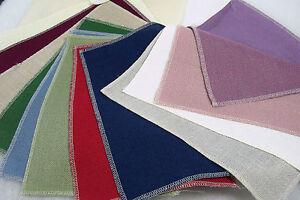 Hardanger-tela-170-cm-de-ancho-8-FD-cm-METERWARE-bordar-diverse-colores