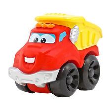 Chuck and Friends - Chuck The Dump Truck Vehicle  *BRAND NEW*