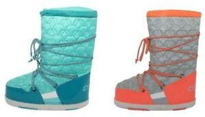 O-Neill-Ladies-Schneestiefel-Boots