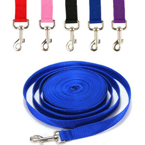 Long-Obedience-Training-Dog-Leash-Tracking-Leads-Durable-for-Small-Large-Dogs
