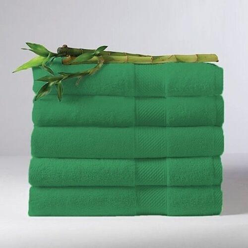 PURE 100/% Bamboo Bath Towel
