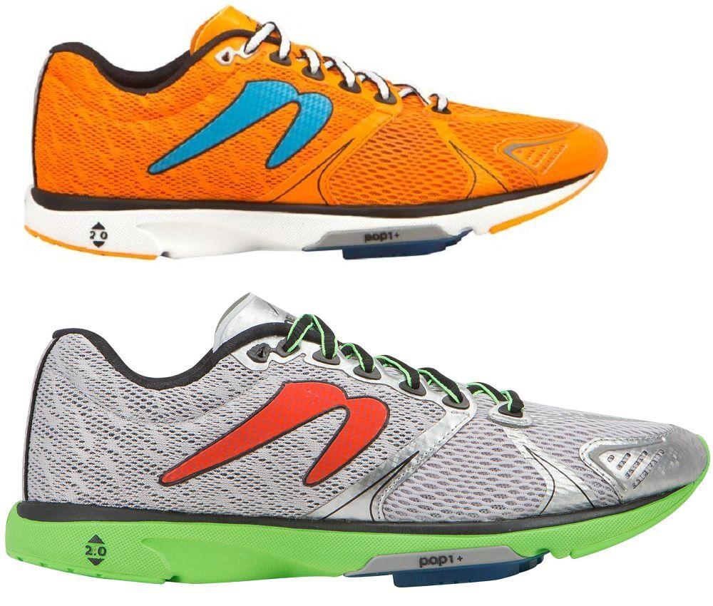 NEU Newton Distance V Schuhe Laufschuhe Sportschuhe Turnschuhe M000516 M000516B