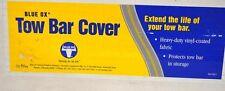 Blue Ox #BX8875 Tow Bar Cover