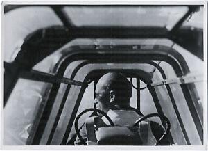 Stuka-Pilot-Orig-Pressephoto-von-1940