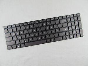 New for ASUS ZENBOOK UX51 UX51VZ UX51VZ-DB115H series laptop Keyboard