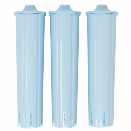 3 Clearyl Blue Coffee Filter for Jura Ena Micro 9 Ena 5 Ena 4