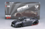 MINI-GT-1-64-Alloy-car-model-Nissan-GT-R35-Gift-collection thumbnail 1