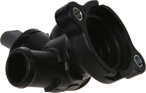 Engine Coolant Water Outlet Autopart Intl 1607-641150