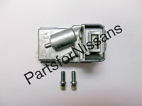 Genuine Nissan Altima Maxima 2007-2011 Ignition Switch Electronic Steering Lock
