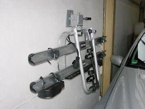 16412 wandhalterung kupplungstr ger fahrradtr ger eufab. Black Bedroom Furniture Sets. Home Design Ideas