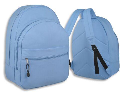 Filles sac à dos School student sport fashion bag sac à dos grande valeur livraison gratuite