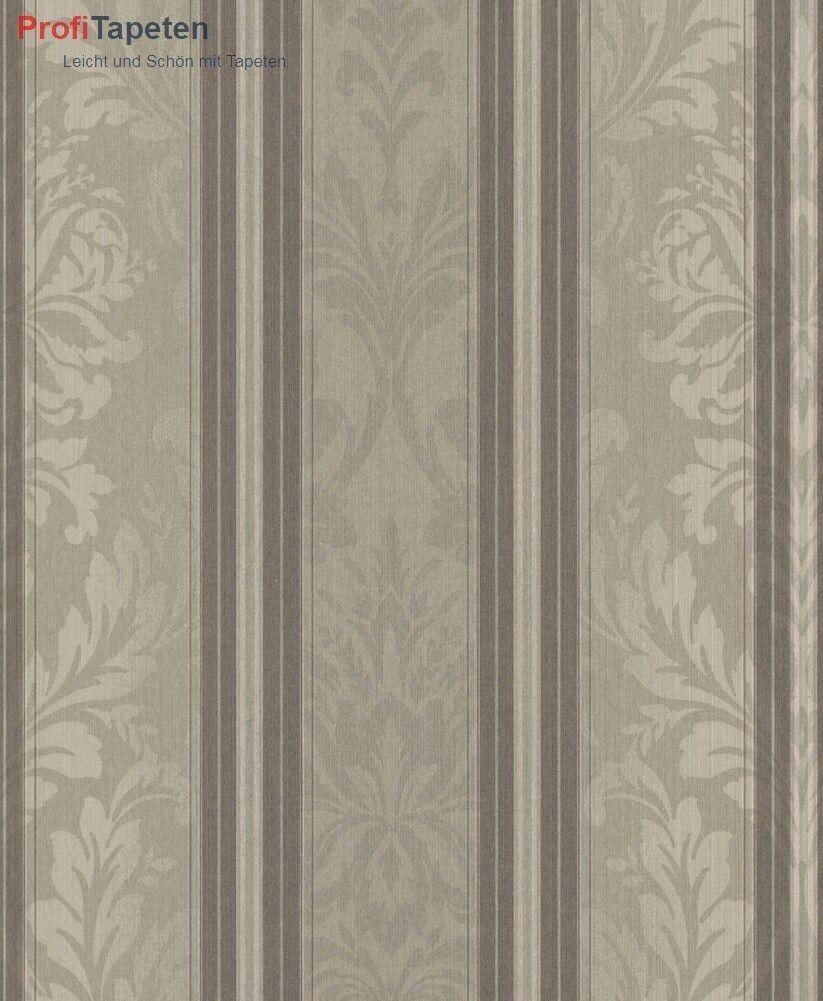 Rasch Textil Tapete Kollektion Mirage 079226