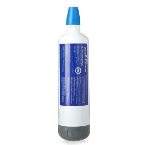 Certified to... Sub-Zero 7012333 Refrigerator Water Filter Replacement