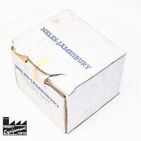Neles-jamesbury Ami-2 Mounting Bracket, Lk 500 Free Shipping