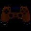 PS4-Scuf-Controller-Shark-Paddles-45-Designs-Auswahl-NEU-amp-vom-Haendler Indexbild 26