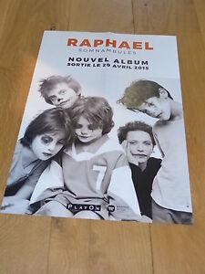 Raphael-Somnambules-Plan-Media-Poster