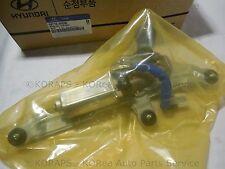 H1 H-1 STAREX 10- GeNuiNe WIPER MOTOR REAR 987104H500