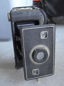 Cameras & Photo > Vintage Movie & Photography > Vintage Cameras...