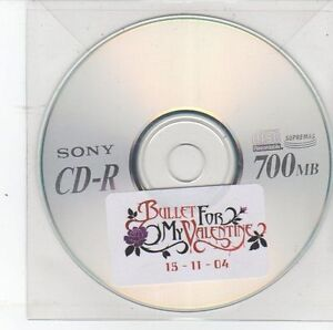 DS797-Bullet-For-My-Valentine-2004-DJ-CD