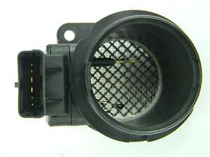 mass air flow meter sensor for citroen c2 c3 peugeot. Black Bedroom Furniture Sets. Home Design Ideas