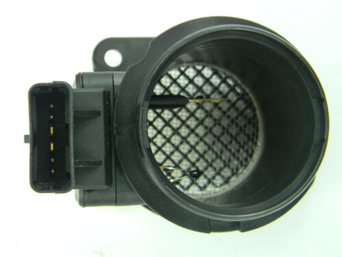 5WK9631 1.4HDi MASS AIR FLOW METER SENSOR FOR CITROEN C2,C3 PEUGEOT 206,307