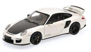 Porsche-911-997-II-gt2-RS-white-with-black-Wheels-2011