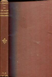 Alfred-Franklin-L-039-annonce-et-la-reclame-les-cris-de-Paris-Relie-1887