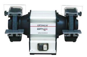 Esmeriladora-de-banco-495X261X331mm-OPTIMUM-GU-20