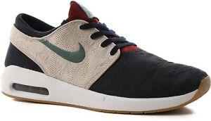Brand New Nike SB Air Max Janoski 2
