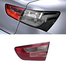 OEM Rear Tail Light Lamp Assembly RH Inside for KIA 2012-2017 Rio Pride Sedan