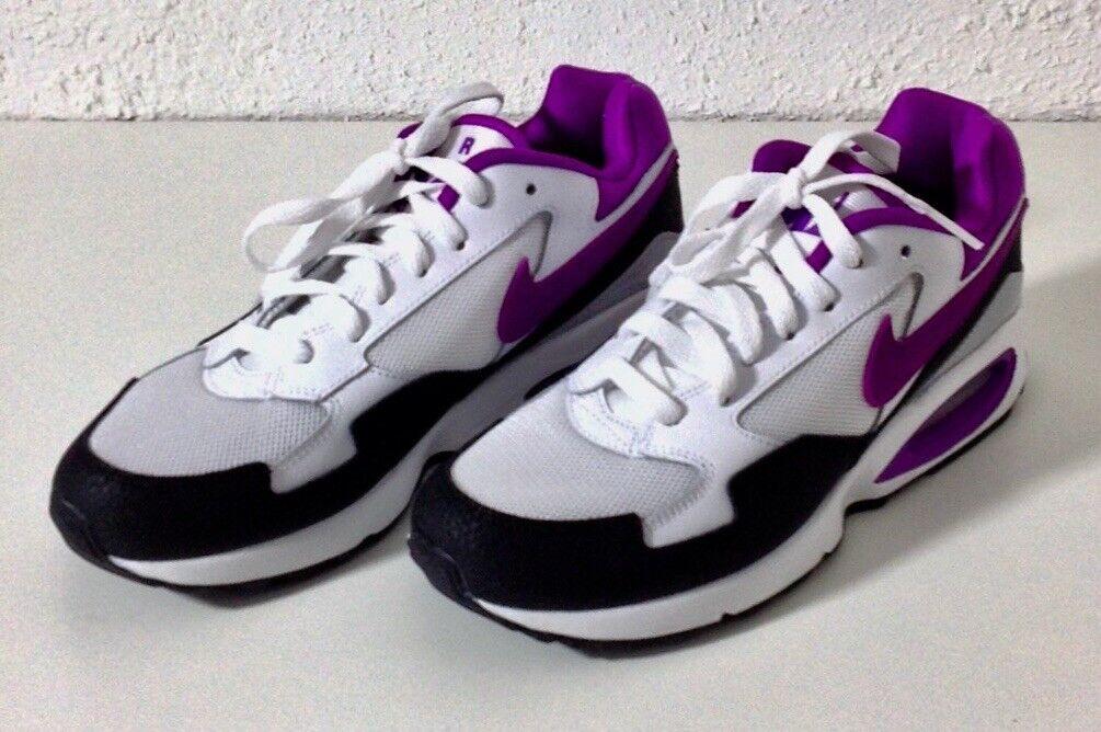 NIKE Air Max ST Running Trainers Trainers Trainers 705003 104 (38,5) scarpe da ginnastica db9a0e